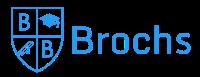 Brochs